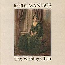 Wishing Chair.jpg