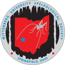 Wittenberg-University-Speleological-Society-Seal.png