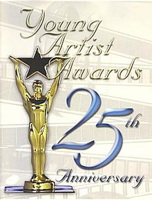 Young Artist Awards 25th.jpg
