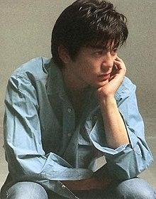 Yutaka Ozaki.jpg