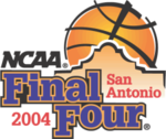 2004FinalFour.png