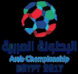 2017 Arab Club Championship