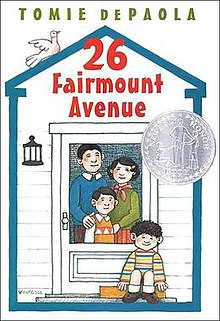 26 Fairmount Ave Book Cover.jpg