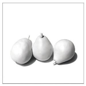 3 Pears - Image: 3 Pears (Dwight Yoakam album cover art)