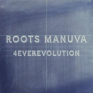 4everevolution - Image: 4everevolution