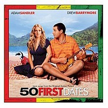 50 First Dates cover.jpg