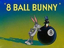 8 мяч Bunny.jpg