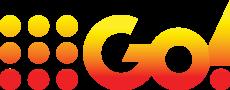 9Gehen!  logo.png