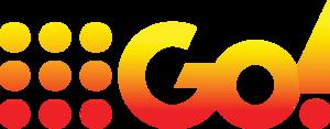 9Go! - Image: 9Go! logo