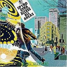 Access All Areas (Spyro Gyra album) coverart.jpg