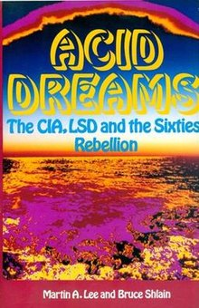 Acid Dreams, first edition.jpg