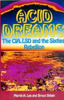 ACID DREAMS EBOOK DOWNLOAD