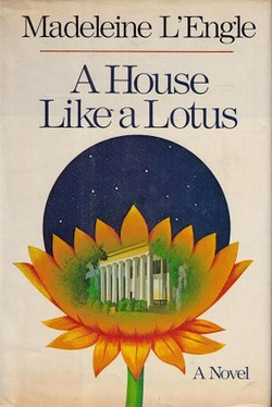 HOUSE LIKE A LOTUS PDF