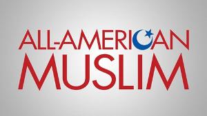 All-American Muslim - Image: All American Muslim logo