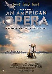 An American Opera Poster.jpg