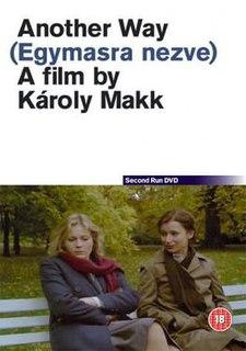 <i>Another Way</i> (film) 1982 film by Károly Makk