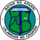 Official seal of Aparri