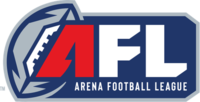 Arena Football League.png