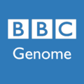 BBC Genome Logo.png
