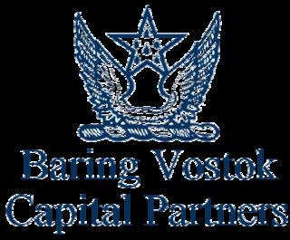 Cerberus Capital Management - WikiVividly