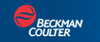 Beckman Coulter logo.png