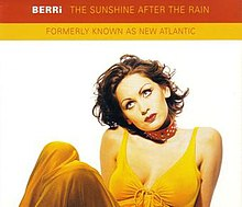 Berri-Sunshine After the Rain.jpg