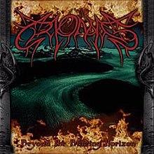 Crionics - Demo '98