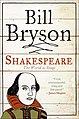 Billbryson-shakespeare.jpg