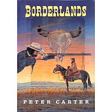 Borderlands (Hardcover).jpg