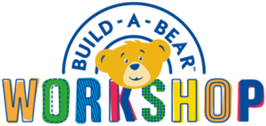 Build-A-Bear Workshop - Image: Buildabear logo