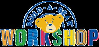 Build-A-Bear Workshop American retail company