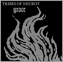CD cover of Grace (1999).jpg