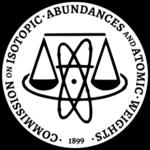 CIAAW logo