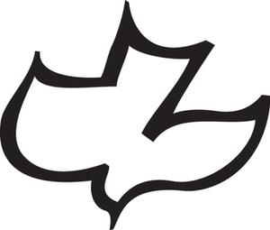 Calvary Chapel's logo