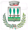 Coat of arms of Capranica Prenestina
