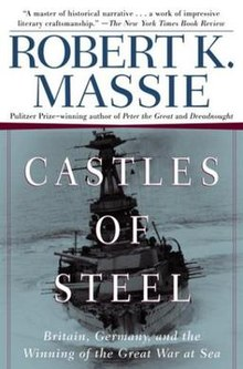 Castles of Steel Cover1.jpg