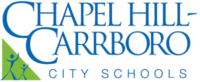 Chapel Hill-Carrboro City Schools logo.png