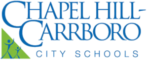Chapel Hill-Carrboro City Schools - Image: Chapel Hill Carrboro City Schools logo