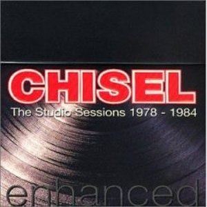 The Studio Sessions 1978–1984 - Image: Cold Chisel The Studio Sessions 1978 1984