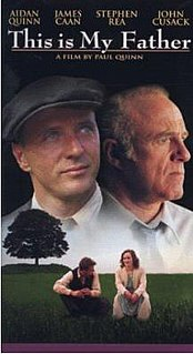 1998 film by Paul Quinn