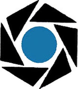 Crocker National Bank - Logo of the Crocker Bank prior to its merger with Wells Fargo Bank