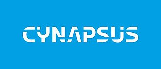 Cynapsus Therapeutics - Image: Cynapsus Therapeutics logo