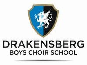 Drakensberg Boys' Choir School - Image: DBCS logo cmyk reduced resolution