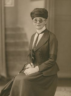 Daisy Bates (author)