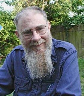 David Lewis (philosopher) American philosopher