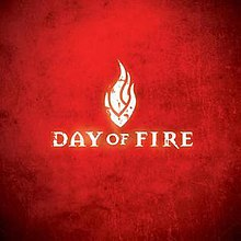 Day of Fire (album) cover.jpg