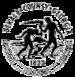 Seal of DeKalb County, Georgia