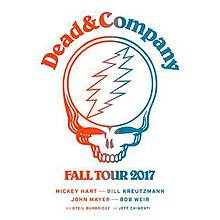 Dead & Company Fall Tour 2017.jpg