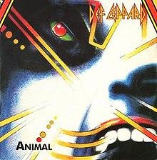 Def-leppard-animal.jpg
