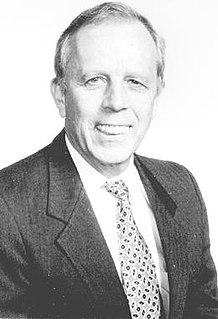 Denis E. Dillon American politician